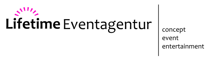 Lifetime Eventagentur